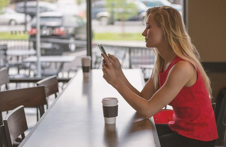 Сети 5G вернут мировой рынок смартфонов к росту