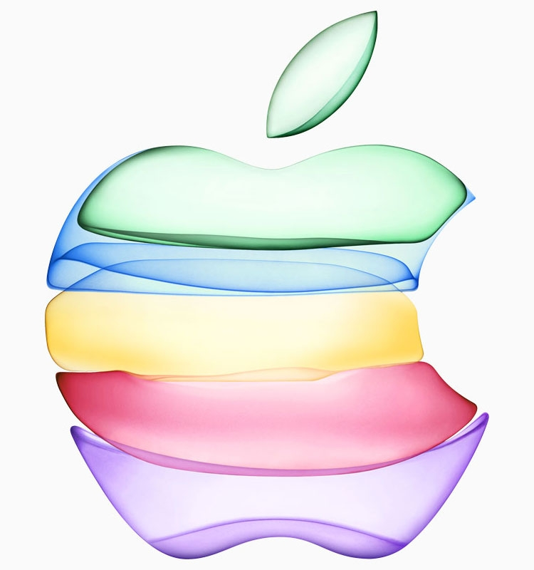 """Прямая трансляция мероприятия Apple — представлены iPad, Apple watch и iPhone 11"""""""