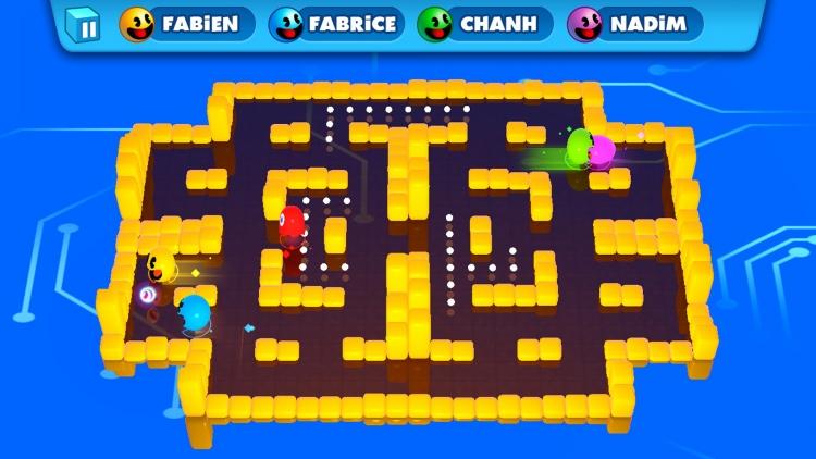 """Игровая служба Apple Arcade выйдет уже 19 сентября всего по ₽199 в месяц"""""""