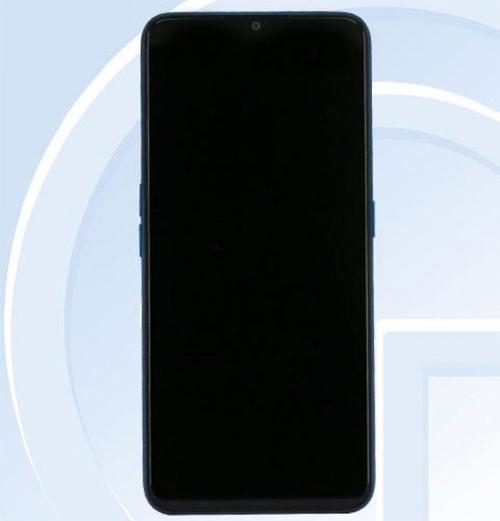 "Регулятор раскрыл облик смартфона OPPO PCHM10"""