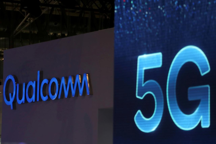 Realme выпустит 5G-смартфон с процессором Qualcomm Snapdragon 7-й серии""