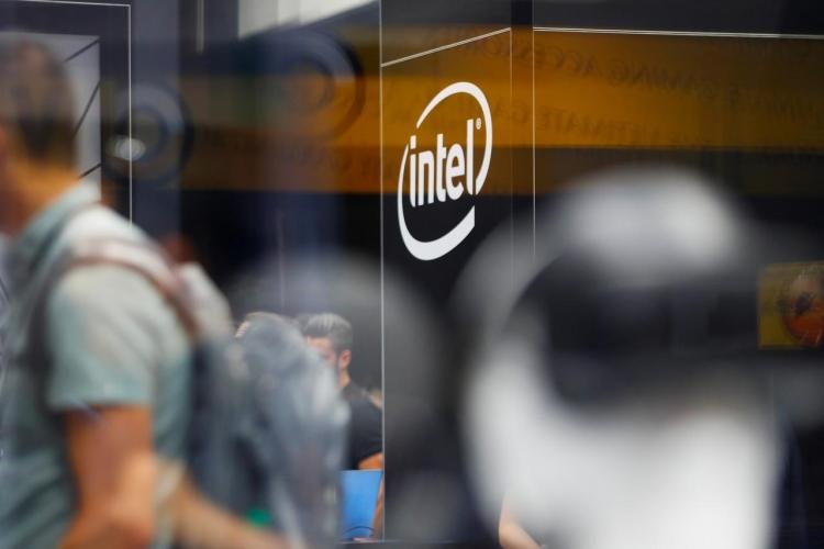 """Intel покажет на Олимпиаде в Токио 3D-трекинг атлетов и другие новые технологии"""""""