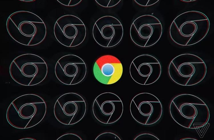 """Google Chrome теперь может отправлять веб-страницы на другие устройства"""""""