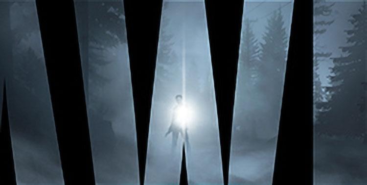 """Control в 2020-м году получит два больших дополнения, одно из которых связано с Alan Wake"""""""