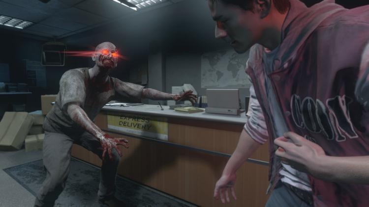 Много новых скриншотов и подробности Project Resistance — многопользовательского ответвления Resident Evil