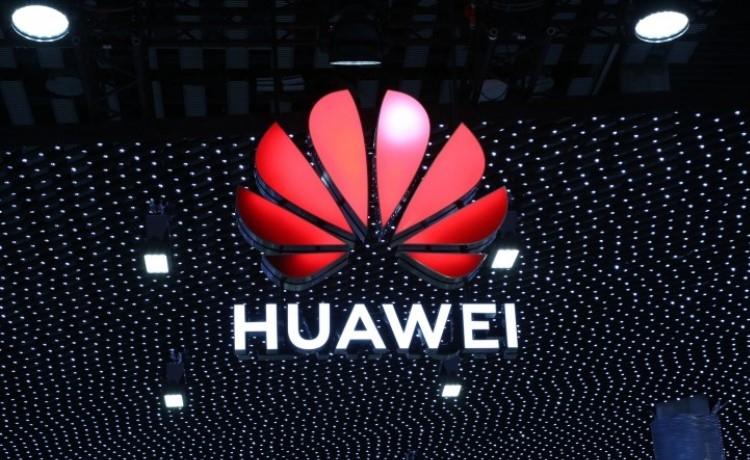 Huawei рассматривает возможность продажи доступа к своим 5G-технологиям