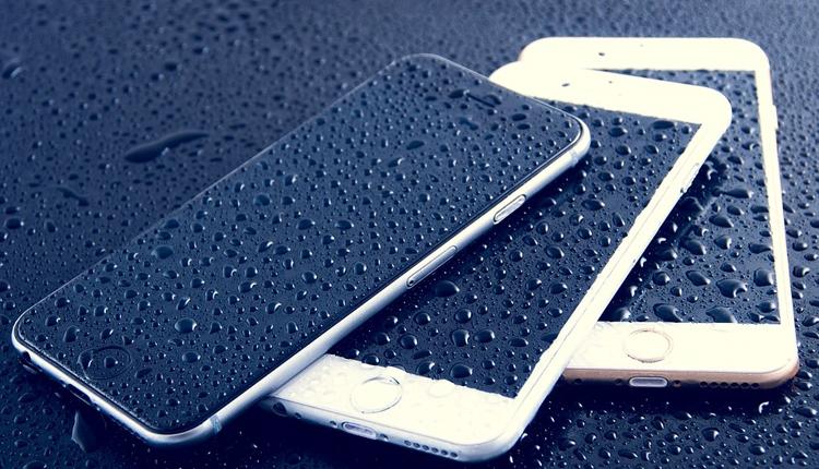 """ESET: каждая пятая уязвимость в iOS является критической"""""""