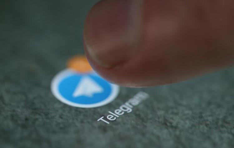 """Средства блокировки Telegram будут протестированы на пользователях из Тюмени"""""""