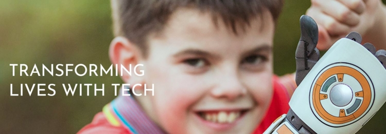 На фоне роста своих доходов Nominet отказалась от поддержки собственного благотворительного фонда socialtechtrust.org