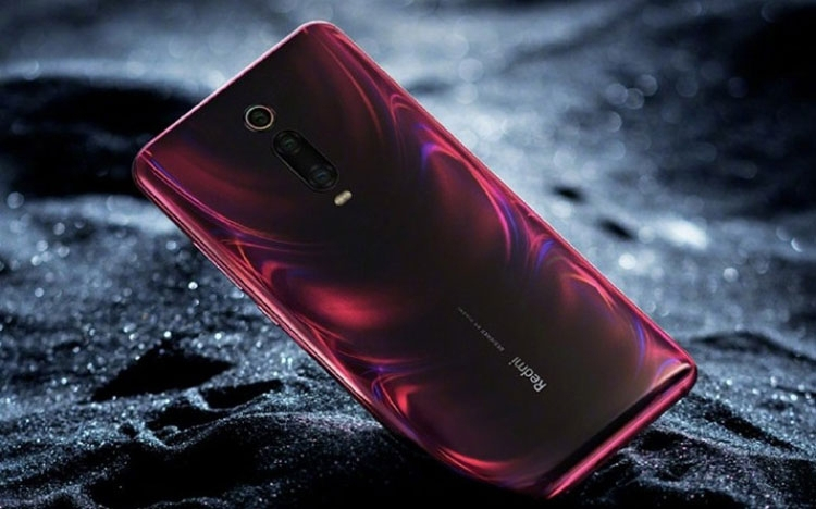 Смартфон Redmi K20 Pro Exclusive Edition получит процессор Snapdragon 855 Plus""
