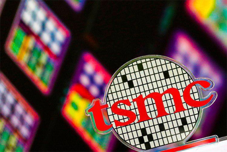 """TSMC не справляется с производством 7-нм чипов: над Ryzen и Radeon нависла угроза"""""""