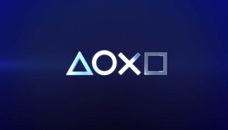 Японский репортер объявил, что кроме PS 5 появится и PS 5 Pro