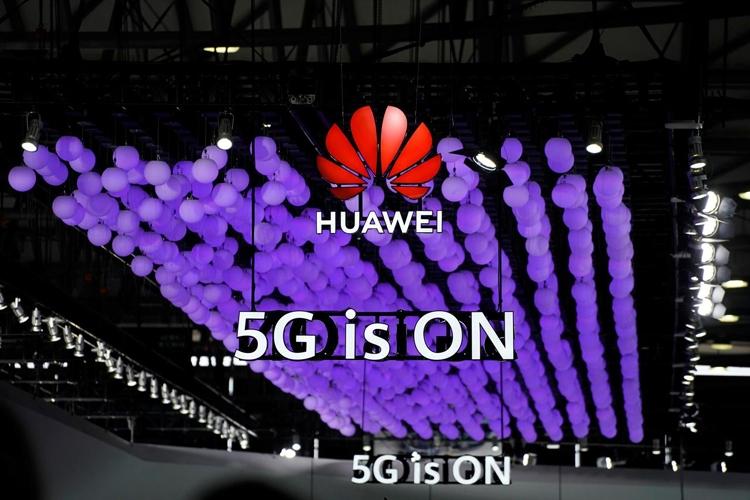 Huawei выпустит «доступные» 5G-смартфоны в 2020 году