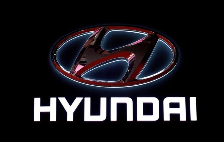"""Hyundai Motor Group и Aptiv создадут совместное предприятие стоимостью $4 млрд"""""""