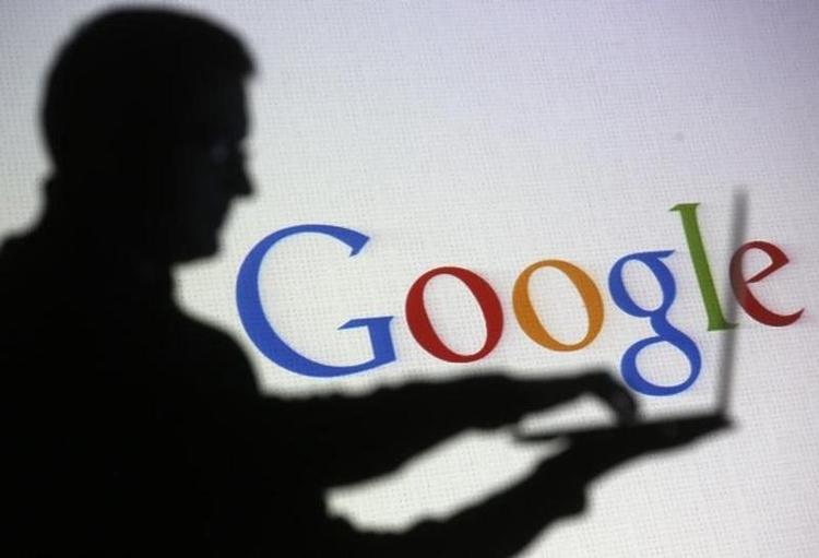 """Google готовит ноутбук Pixelbook Go с экраном формата 4К"""""""