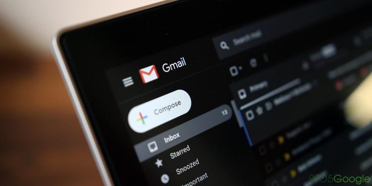 Андроид  10 (GoEdition) представлен официально