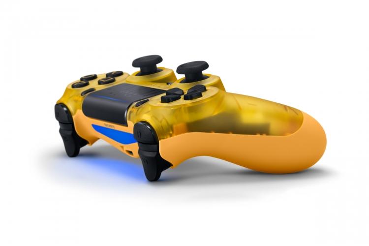 """Комплект PlayStation 4 Pro с Death Stranding поступит в продажу одновременно с игрой"""""""