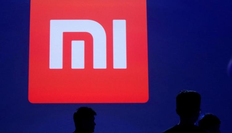 """Динамик Xiaomi Mi Outdoor Bluetooth Speaker не боится воды и пыли"""""""