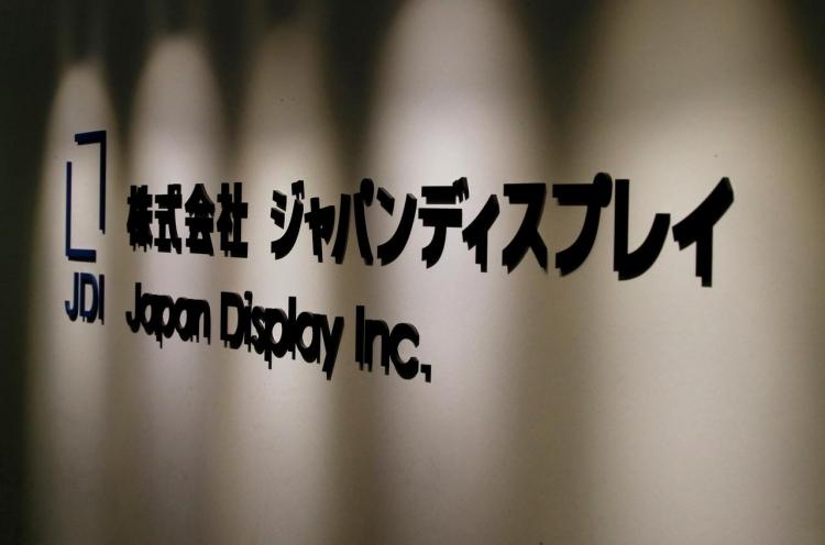 """Nikkei: китайцы передумали помогать Japan Display"""""""
