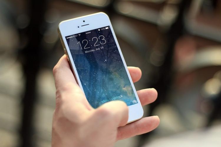Убольшинства моделей iPhone обнаружили критическую уязвимость