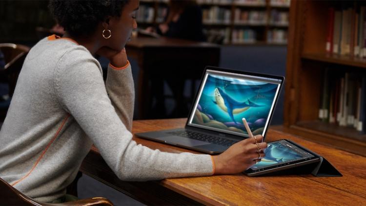 "Мин-Чи Куо сделал прогноз по срокам выхода Apple iPad и MacBook с mini-LED дисплеями"""