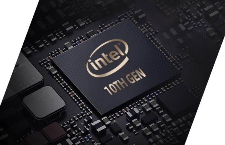 "Мини-ноутбук OneMix 3Pro оснащён 2K-экраном и чипом Intel Amber Lake Y"""