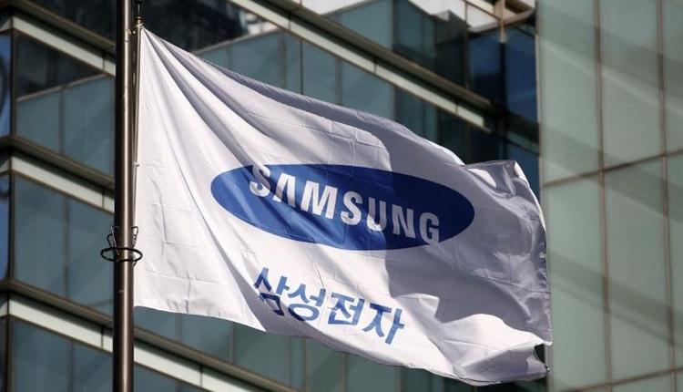 Samsung оснастит ноутбук Chromebook 4+ экраном размером 15,6 дюйма