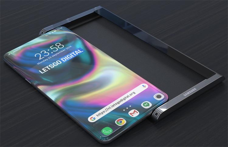 Крупнейший вмире производитель телефонов Самсунг невыдержал конкуренцию сКитаем