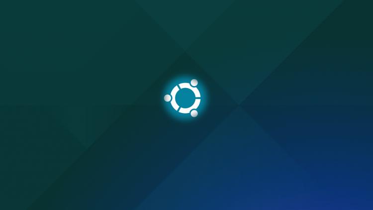 """Вустановщик Ubiquity для десктопной версииUbuntu 19.10 добавили поддержкуZFS"""""""