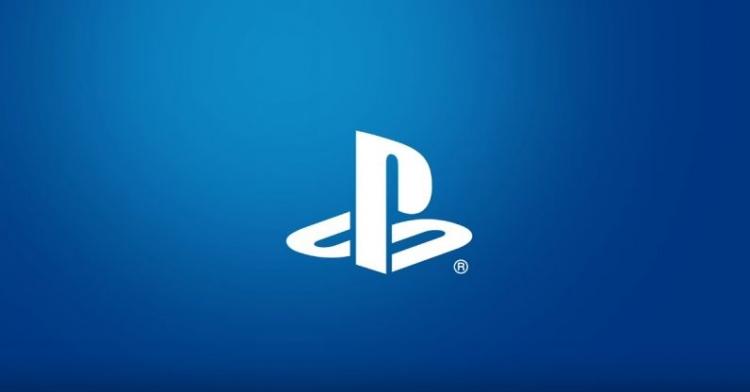 """Sony убрала возможность синхронизации учётной записи PS Store с Facebook"""""""