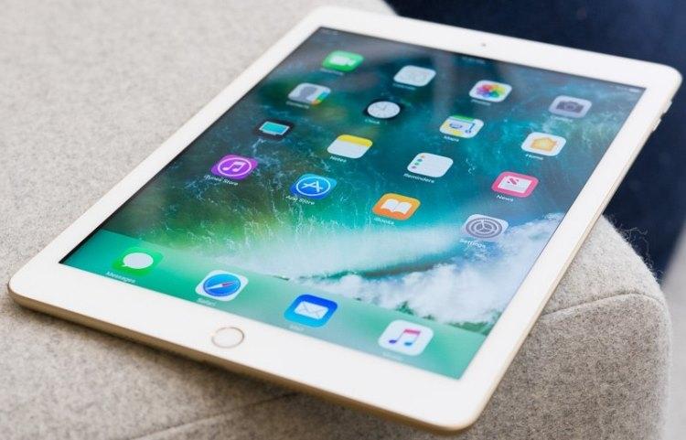 """В ближайшие годы глобальные поставки планшетов продолжат сокращаться"""""""