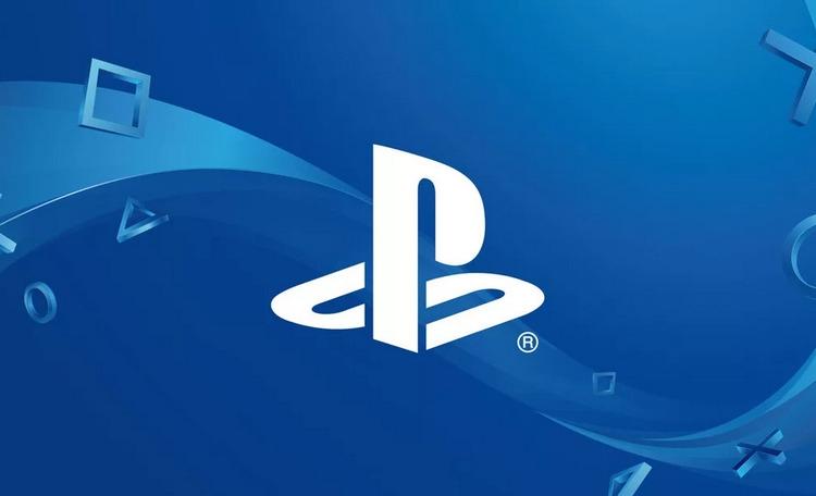 """AMD обеспечит графическому процессору PlayStation 5 аппаратное ускорение трассировки лучей"""""""