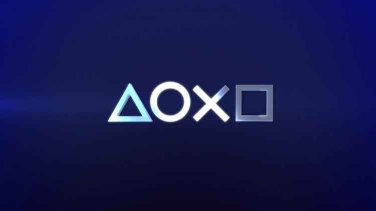"""Обратная совместимость в PS5 будет, но вопрос ещё в разработке"""""""