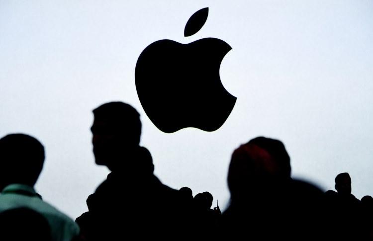 """Куо: Apple представит очки дополненной реальности в первой половине 2020 года"""""""