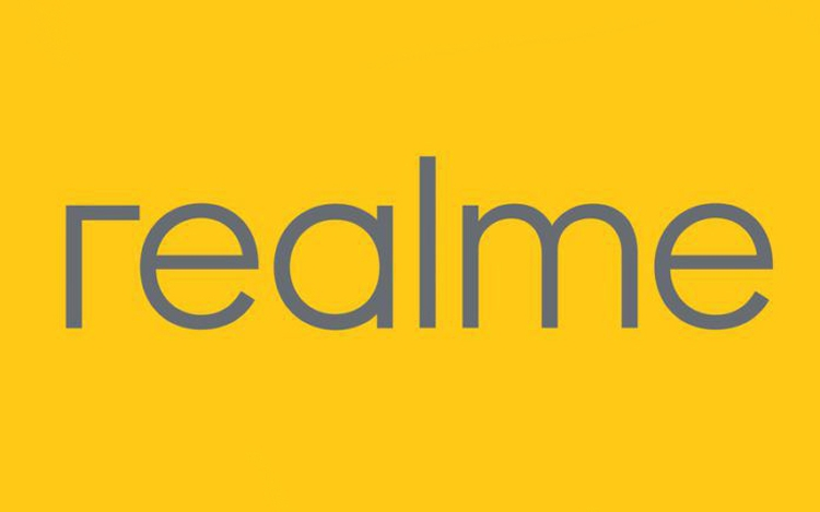 """Разработчик смартфонов Realme выйдет на рынок смарт-телевизоров"""""""