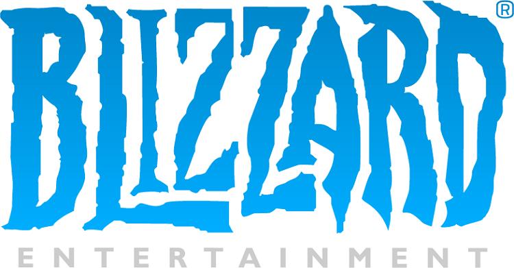 """Blizzard исключила игрока с турнира Hearthstone и получила шквал критики от сообщества"""""""