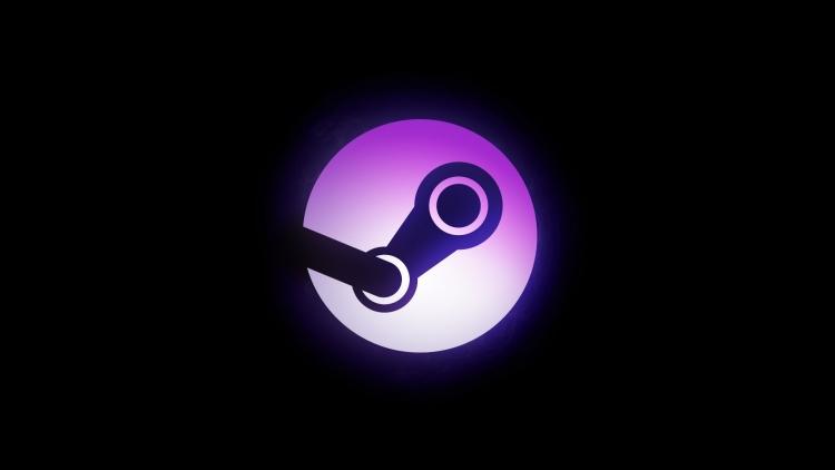 """В октябре Valve проведёт тестирование функции, позволяющей играть в локальный мультиплеер по сети"""""""