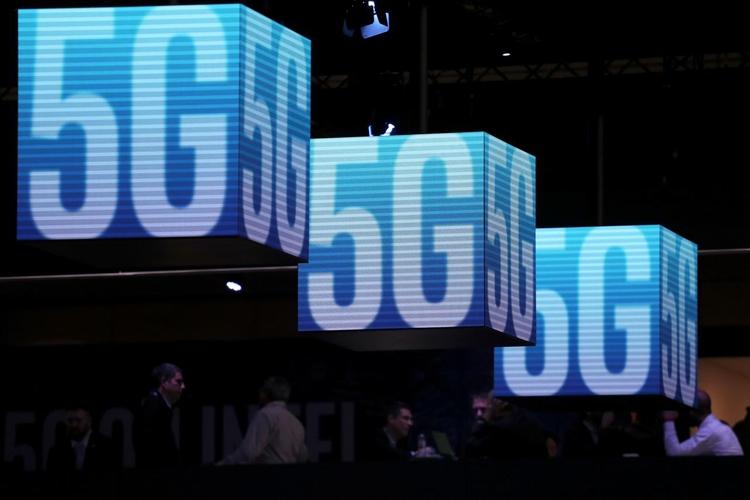 """В Москве появился Центр 5G для развития передовых технологий"""""""