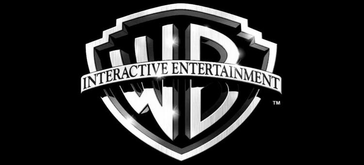 """Разработчик Hitman и Warner Bros. создадут новую игровую вселенную"""""""