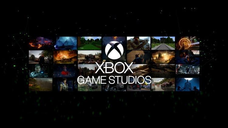 """Корпоративный вице-президент Xbox Майк Ибарра покинул Microsoft после 20 лет работы"""""""