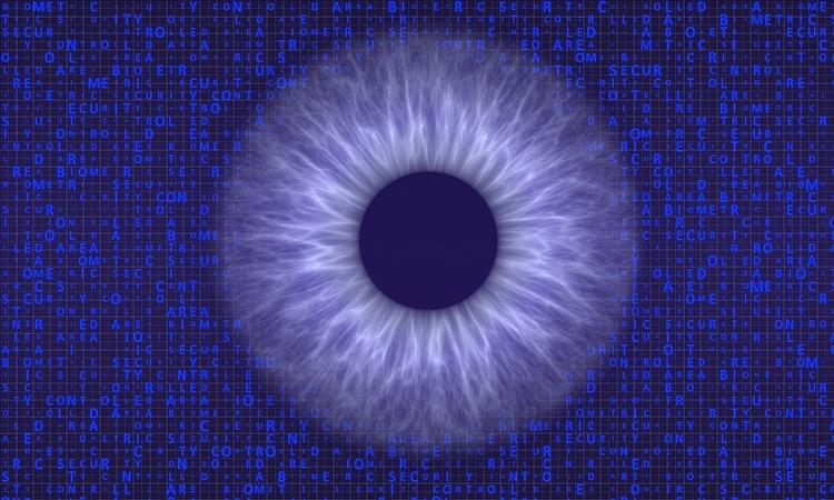 """В России появятся новые сервисы на базе биометрических технологий"""""""