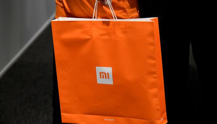 "Xiaomi «перезапустит» семейство смартфонов Mi Note"""