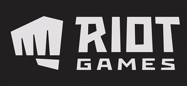 """Riot Games просит воздержаться от «чувствительных» высказываний во время трансляций League of Legends"""""""