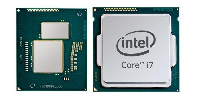 """Intel утверждает, что 10-нм продукты для настольных решений будут, но это не точно"""""""