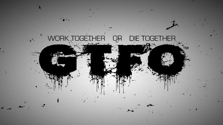 Видео: 15 минут выживания в кооперативном хорроре GTFO от разработчиков Payday