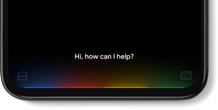 "Google официально представила Pixel 4 и Pixel 4 XL: никаких сюрпризов"""