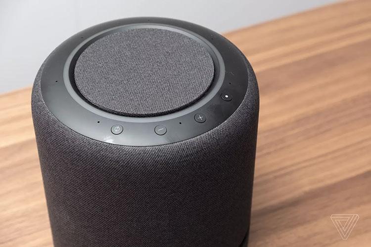 """Осенью Sony запустит свой новый 360-градусный аудиоформат"""""""