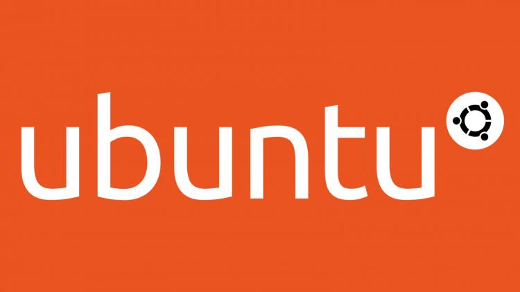 """Релиз Ubuntu 19.10: тёмная тема, проприетарные драйверы NVIDIA и отказ отраспространения 32-битных пакетов"""""""
