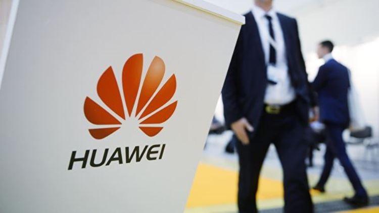 """Huawei ведёт переговоры о лицензировании своей 5G-платформы в США"""""""