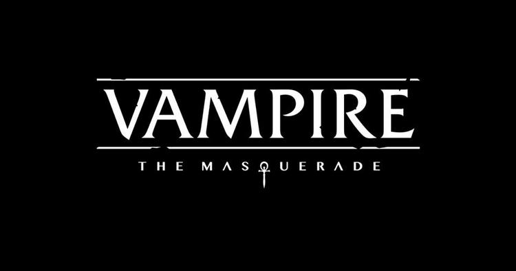 Vampire: The Masquerade – Swansong от создателей The Council выйдет в 2021 году